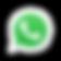 79dc31280371b8ffbe56ec656418e122-removeb