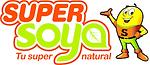 17765_logo.png