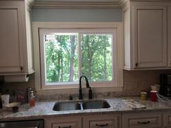 Winow Repar / Door Repair / Window Replacement / Widow Installations / Muscle Shoals Window Repair /