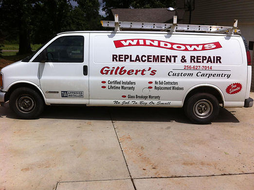 Winow Repar / Door Repair / Window Replacement / Widow Installations / Muscle Shoals Window Repair / FLorence Window Repair / Muscle Shoals Door Repir / Florece Door Repai / 24 hour window repair / Northwest Alabama Widow and door repair / Window service / Window Replacement / Custom Windows / Custom Doors / Free Widow Repair Quots / free door repair quotes