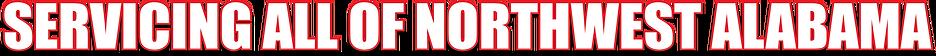 Winow Repar / Door Repair / Window Replacement / Widow Installations / Muscle Shoals Window Repair / FLorence Window Repair / Muscle Shoals Door Repir / Florece Door Repai / 24 hour window repair / Northwest Alabama Widow and door repair / Window service / Window Replacement / Custom Windows / Custom Doors / Free Widow Repair Quots / free oor repair quotes