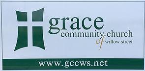 Grace church crop.jpg
