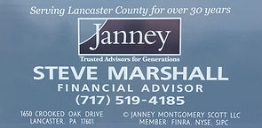 Janney crop.jpg