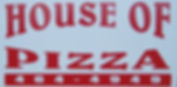 House of pizza.jpeg
