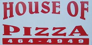 House of pizza.jpeg