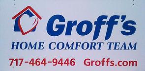 Groffs Home Comfor.jpeg