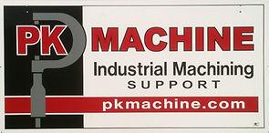 PK Machine Large.jpg