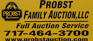 Probst Family Auctions .jpeg