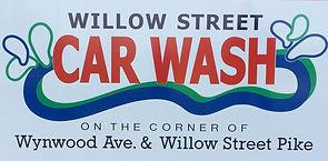 WS Car Wash crop.jpg