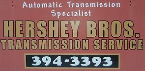 Hershey Brothers Transmission.jpeg