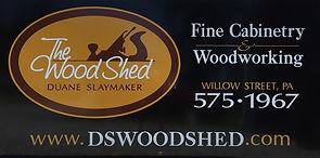 The Wood Shed.jpeg