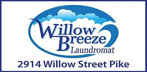 Willow Breeze Landromat.jpeg