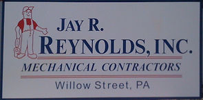 Jay Reynolods.jpeg