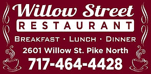 Willow Street Restauraunt.jpeg