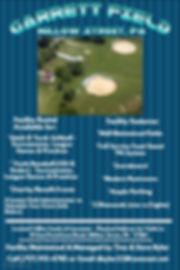 LS Baseball Program Ad 2019 (4)_edited.j