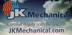 JK Mechanical Large.jpg