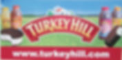 Turkey Hill.jpeg