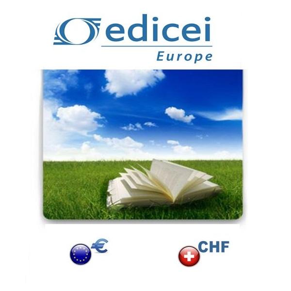 EDICEI-EUROPE