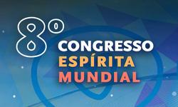 8° Congresso Mondiale Spiritista