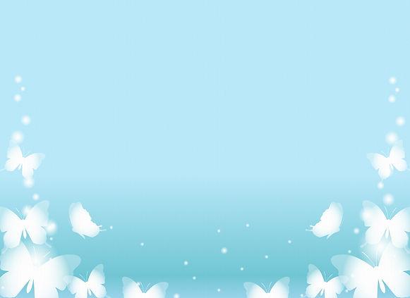 blue-butterfly-background-4057187_1920.jpg