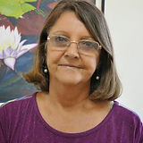 Dalva Silva Souza.jpg