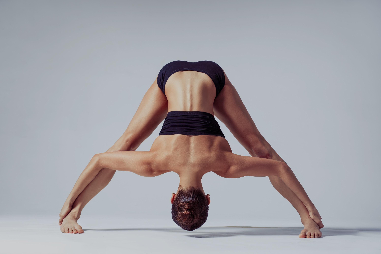Leg Stretching Yoga Pose_edited.jpg