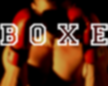 BOXE_edited.png