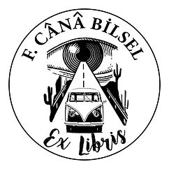 F CANA BİLSEL_02.jpg