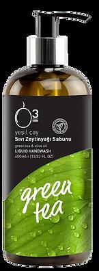 organik zeytinyağı