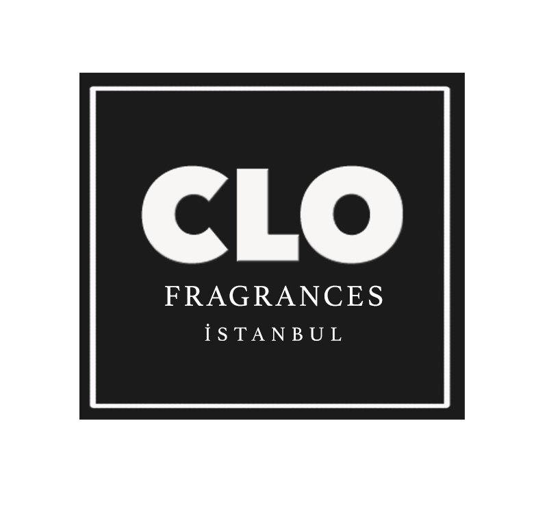 CLO FRAGRANCES