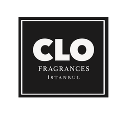 CLO FRAGRANCES