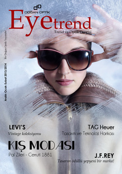 Eyetrend Winter2014