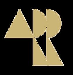 ARPAS