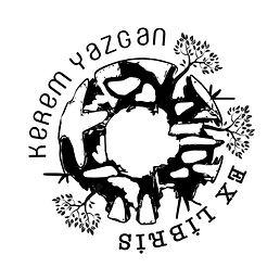 KEREM YAZGAN_02.jpg
