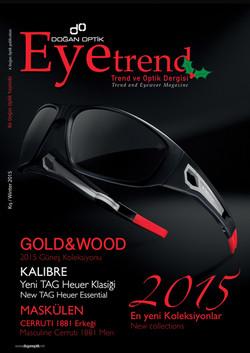 Eyetrend Winter2015