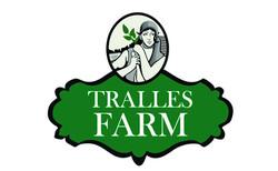 Tralles Farm
