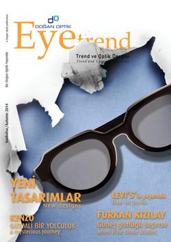 Eyetrend Summer2014