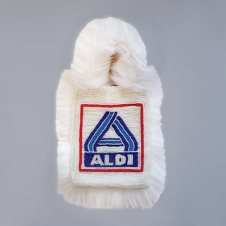 ALDI bag