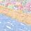 Thumbnail: Cross-stitch seaside