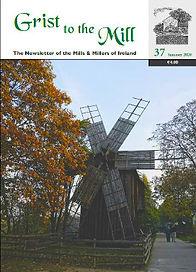 Newsletter 37.jpg