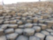 Giant's-Causeway.jpg