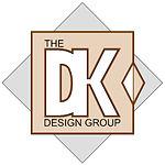 DK TB logo new.jpg