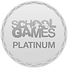 School Games Platinum.png