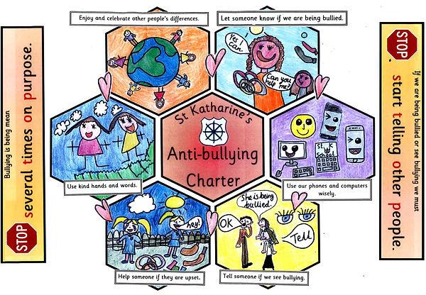 anti_bullying_17.jpg