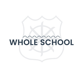 Moving up - Whole School