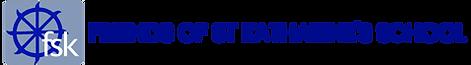 FSK Logo.png
