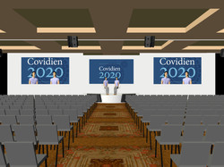 Covidien Final Set V8-12
