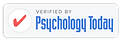 psychologytoday-1.png