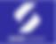 Screen Shot 2020-04-15 at 15.21.15.png