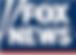 Screen Shot 2020-04-15 at 15.20.13.png